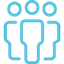 icon-advocating-lll-blue.png