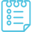 icon-education-lll-blue.png